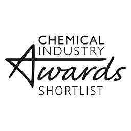 chemical_industry_awards_shortlist_256px