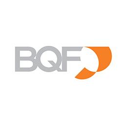 BQF_logotype_MASTER_Silver-158_white-background