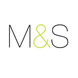 marks-and-spencer_256