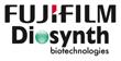 FujiFilmDio