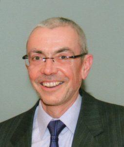 Neil Gunn