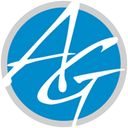 ardagh_glass