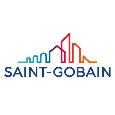 st_gobain