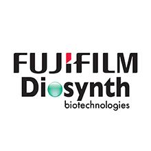 0071_Fujifilm-Diosynth-Biotechnologies