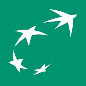 bnp-paribas-logo-square