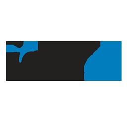 JMP-partner-program-logo-256